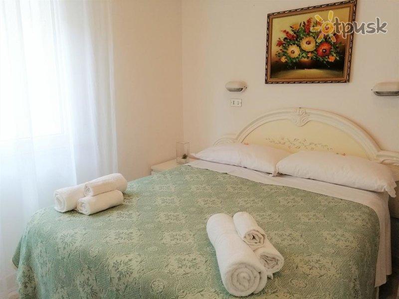 Фото отеля Alba Hotel 3* Римини Италия