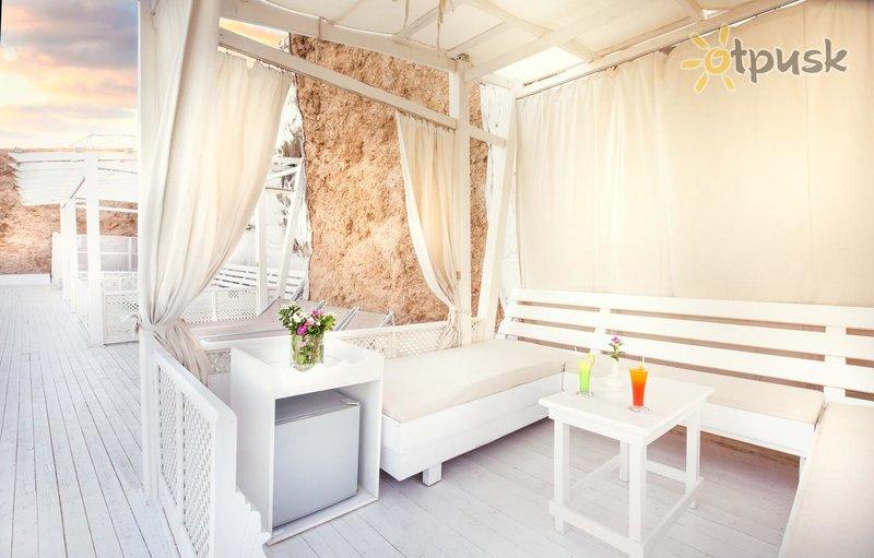 Фото отеля Pyramisa Sharm El Sheikh Resort 5* Шарм эль Шейх Египет