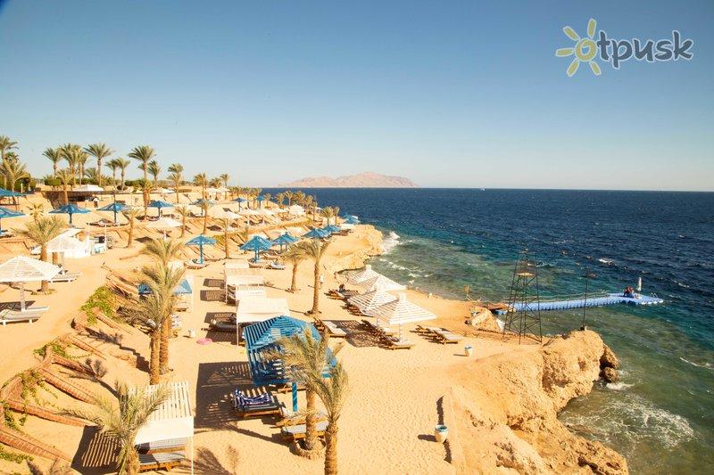 Фото отеля Grand Oasis Resort 4* Шарм эль Шейх Египет