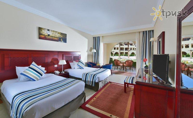 Фото отеля Sea Beach Aqua Park Resort 4* Шарм эль Шейх Египет