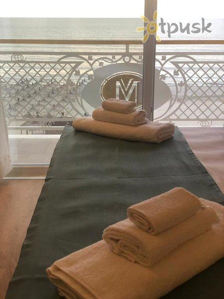 Фото отеля VM Resort & SPA 5* Дуррес Албания