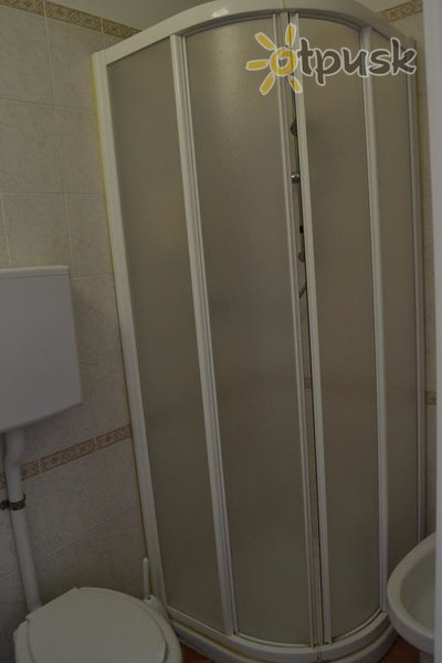 Фото отеля Apis Hotel 3* Римини Италия