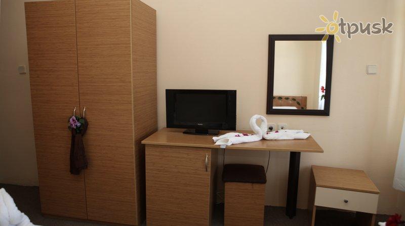 Фото отеля Akasia Resort 3* Кемер Турция