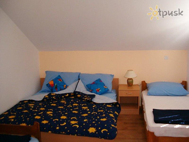 Фото отеля Ino Villa 2* Тиват Черногория