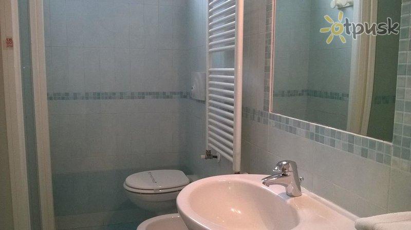 Фото отеля Record Residence 3* Римини Италия