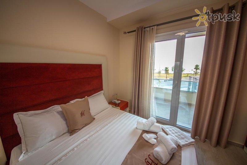 Фото отеля Laid Hotel 4* Влера Албания