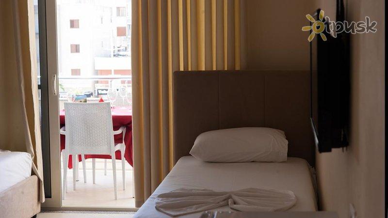 Фото отеля Balani Villa 3* Дуррес Албания