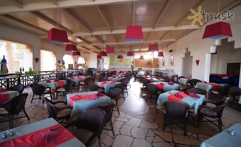 Фото отеля Sharm Plaza Hotel 5* Шарм эль Шейх Египет