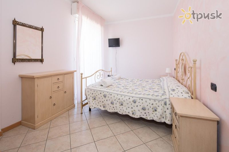 Фото отеля Residence Tre Trilo & Suites 2* Римини Италия