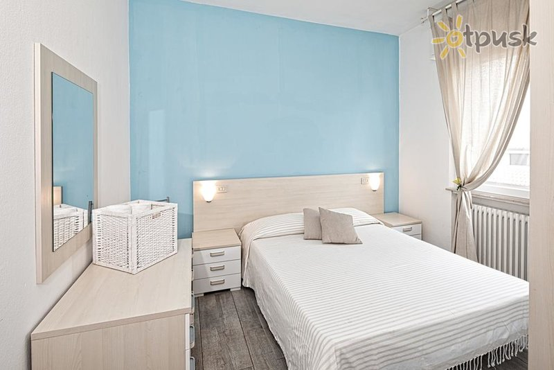 Фото отеля Residence Due Studio & Suites 2* Римини Италия