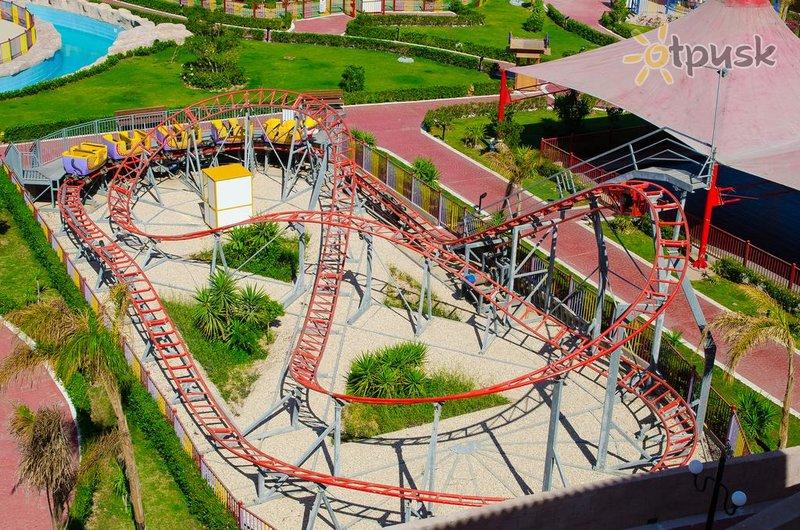 Фото отеля Serenity Fun City 5* Макади Бей Египет