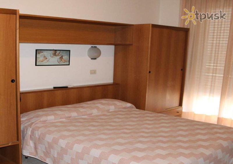 Фото отеля Ribot Hotel 3* Римини Италия