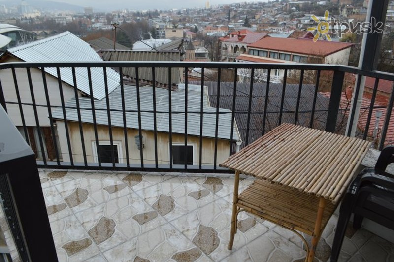 Фото отеля Petre Palace 3* Тбилиси Грузия