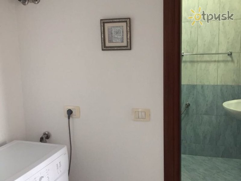 Фото отеля Alvi Apartament 3* Саранда Албания