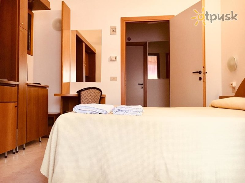 Фото отеля Picador Hotel 3* Римини Италия