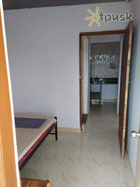 Фото отеля Elroy Guest House 1* Северный Гоа Индия