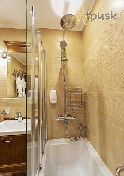 Фото отеля 7 Pools SPA & Apartments 4* Банско Болгария