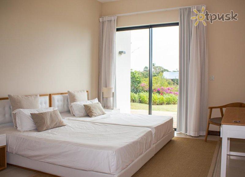 Фото отеля Life In Blue Azuri Residences 4* о. Маврикий Маврикий