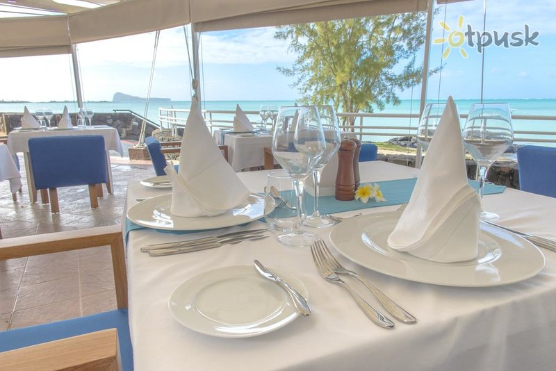 Фото отеля Seaview Calodyne Lifestyle Resort 4* о. Маврикий Маврикий