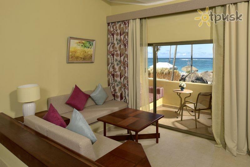 Фото отеля Coral Level At Iberostar Selection Bavaro 5* Пунта Кана Доминикана