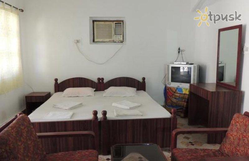 Фото отеля Clarem Guest House 2* Южный Гоа Индия
