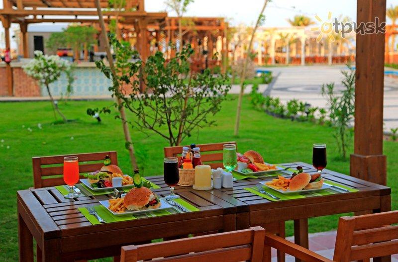 Фото отеля Labranda Royal Makadi 5* Макади Бей Египет