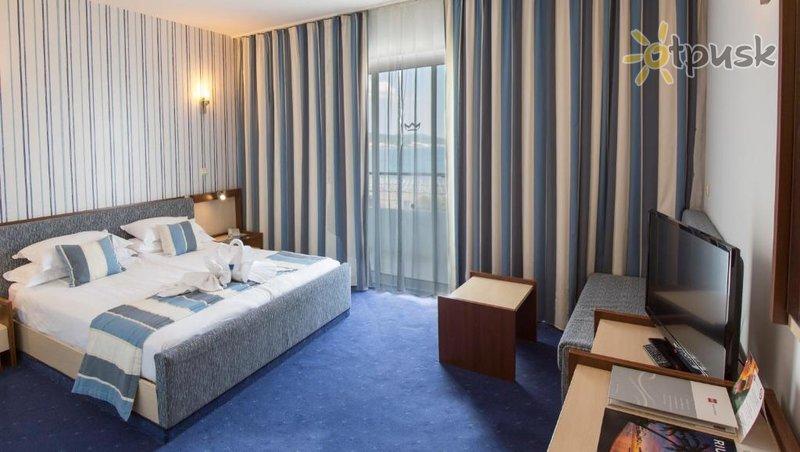 Фото отеля RIU Helios Hotel 4* Солнечный берег Болгария