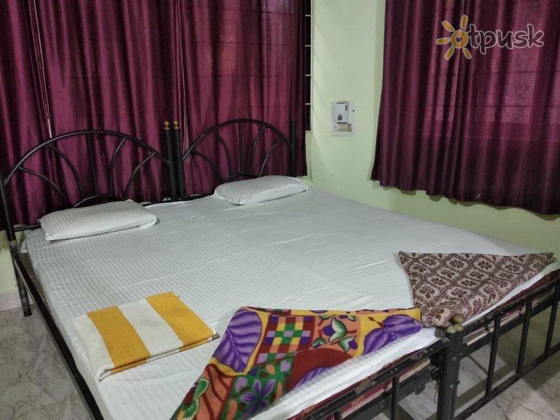 Фото отеля Welcome Inn 1* Северный Гоа Индия