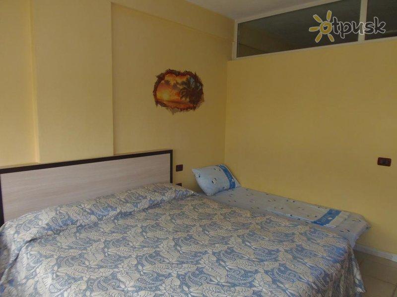 Фото отеля Shkembi i Kavajes Apartments 2* Дуррес Албания
