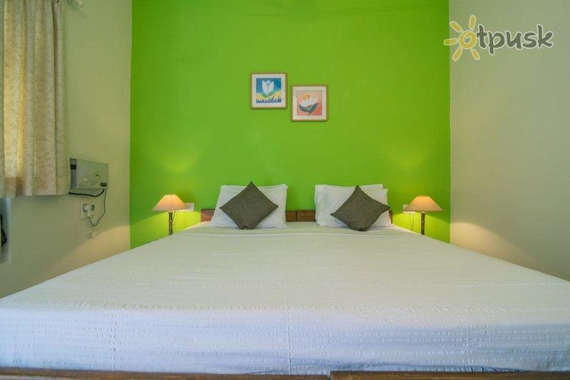 Фото отеля Highland Beach Resort 3* Северный Гоа Индия