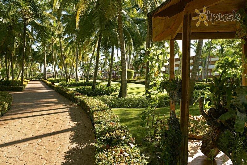 Фото отеля Iberostar Punta Cana 5* Пунта Кана Доминикана