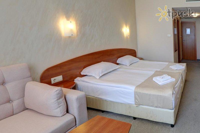 Фото отеля Paraiso Beach 3* Обзор Болгария