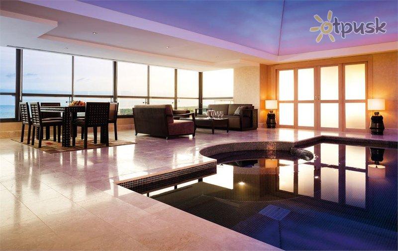 Фото отеля Lykia World Antalya 5* Белек Турция