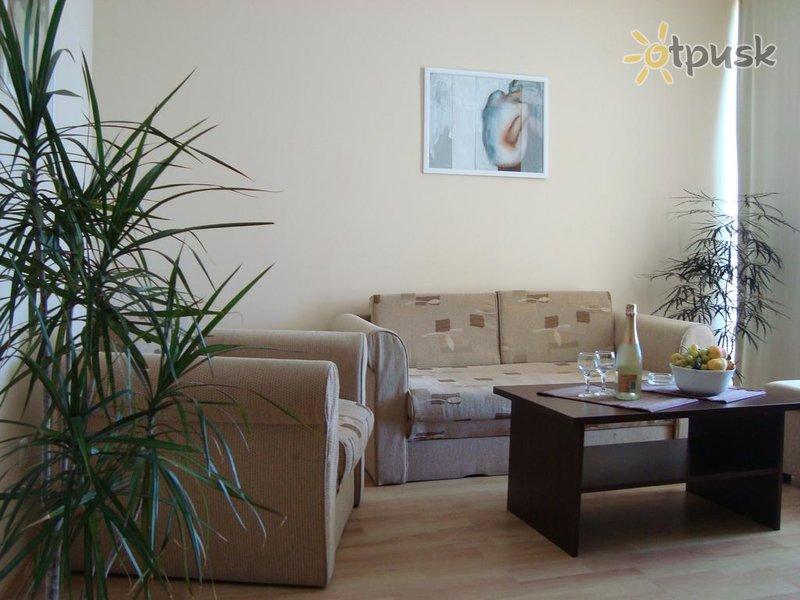 Фото отеля Vechna R Resort 3* Солнечный берег Болгария
