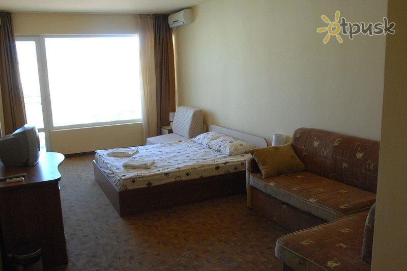 Фото отеля Argo Park Hotel 3* Обзор Болгария