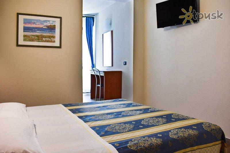 Фото отеля Dear Hotel 3* Римини Италия