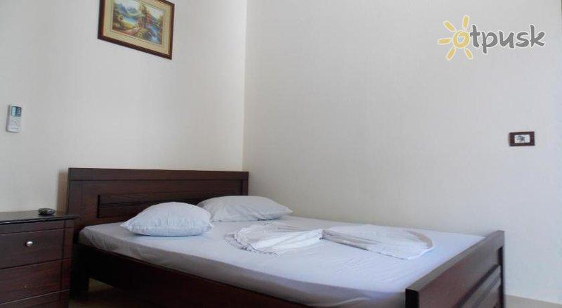 Фото отеля Rixhi Hotel 3* Саранда Албания