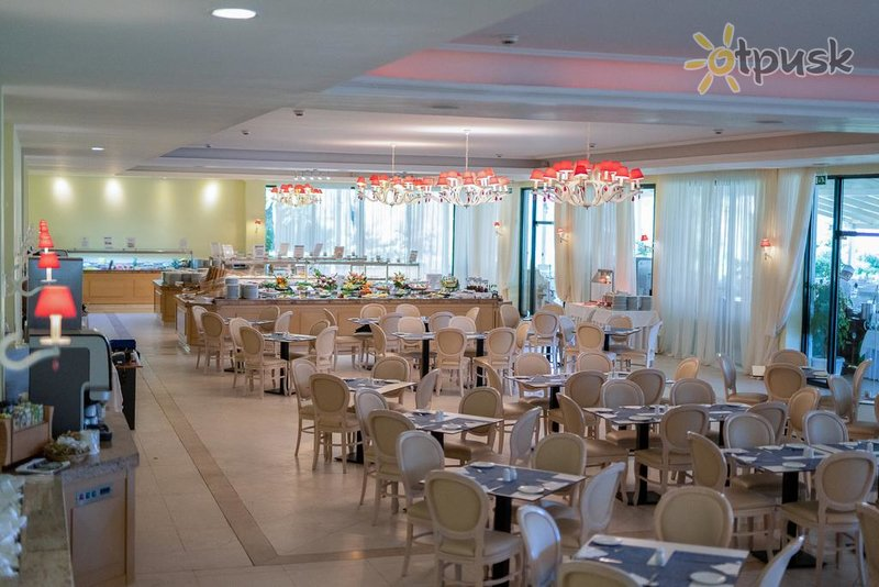 Фото отеля Louis Zante Beach Hotel 4* о. Закинф Греция