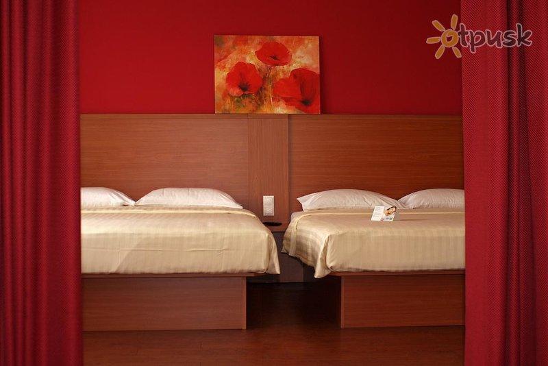 Фото отеля Star Inn Hotel Budapest Centrum 3* Будапешт Венгрия