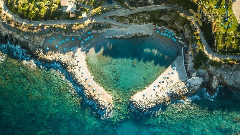 Фото отеля Iberostar Creta Panorama & Mare 4* о. Крит – Ретимно Греция