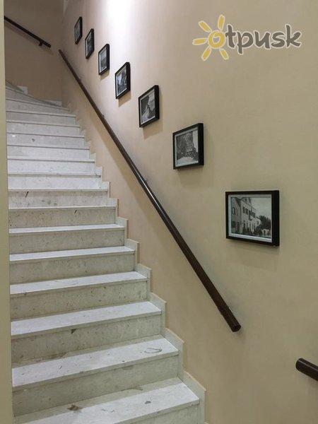 Фото отеля Haris Hotel 3* Влера Албания
