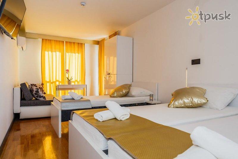 Фото отеля All Saints 3* Сплит Хорватия