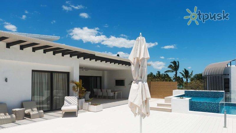 Фото отеля Cap Ouest By Horizon Holidays 4* о. Маврикий Маврикий