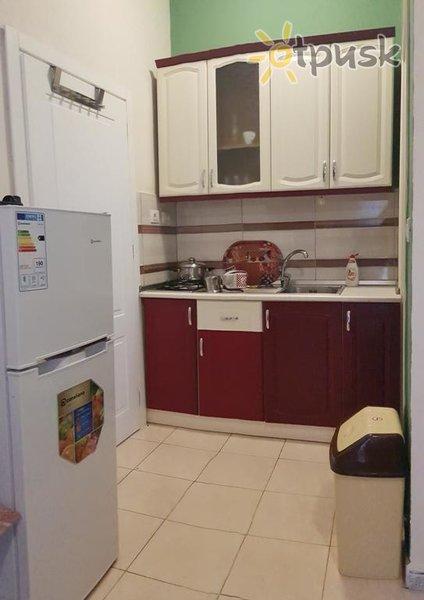 Фото отеля My Group Apartments 2* Дуррес Албания