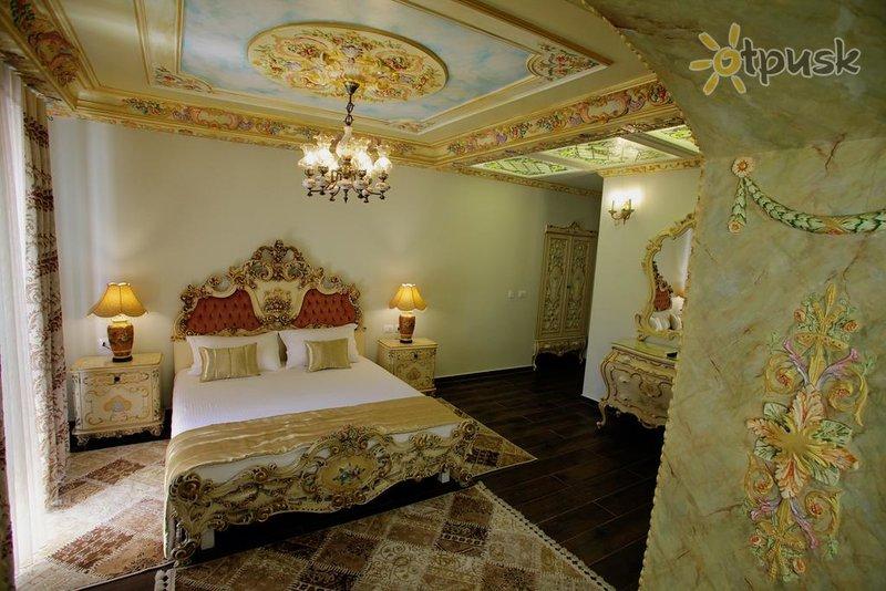 Фото отеля Empire Hotel 4* Дуррес Албания