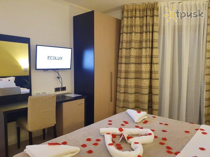 Фото отеля Casablanca Boutique Hotel 4* Дуррес Албания