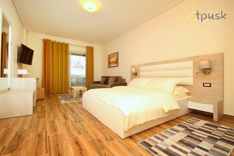 Фото отеля Rolex 4* Влера Албания