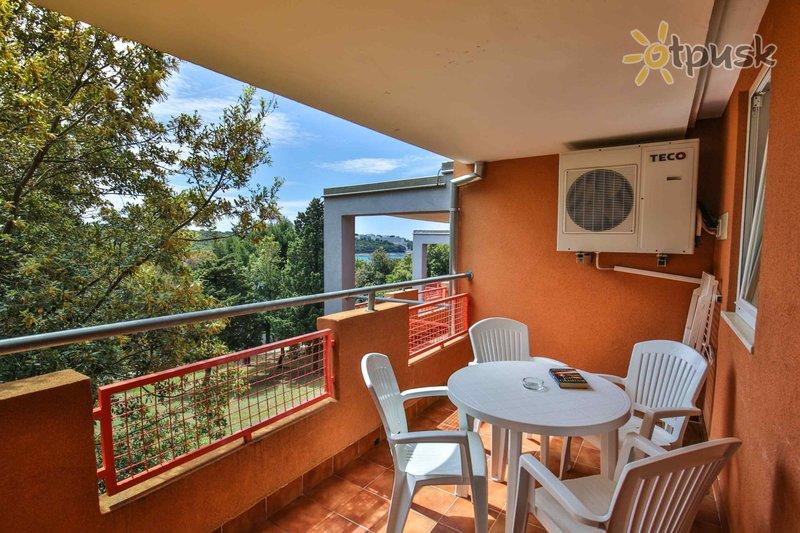 Фото отеля Horizont Golden Rocks Resort 2* Пула Хорватия