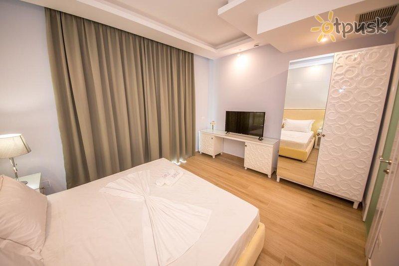 Фото отеля Sole Luna Hotel 4* Влера Албания