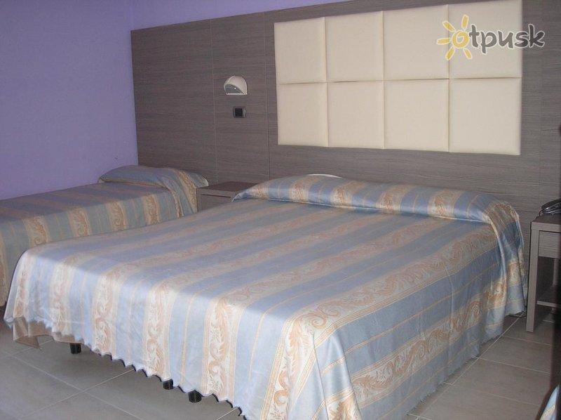 Фото отеля Playa Hotel 3* Римини Италия